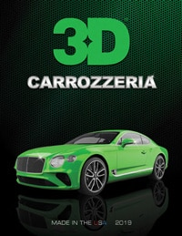 3Dproducts-carrozzeria