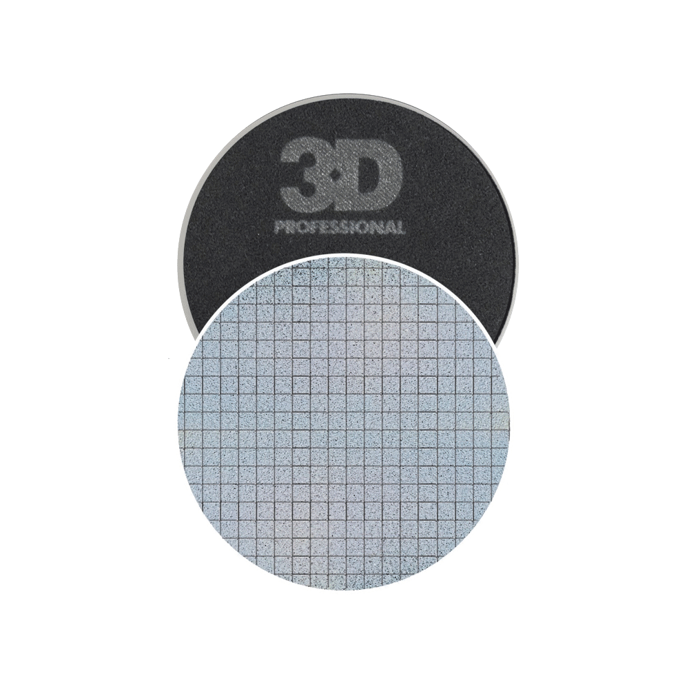 3dproducts spider pad