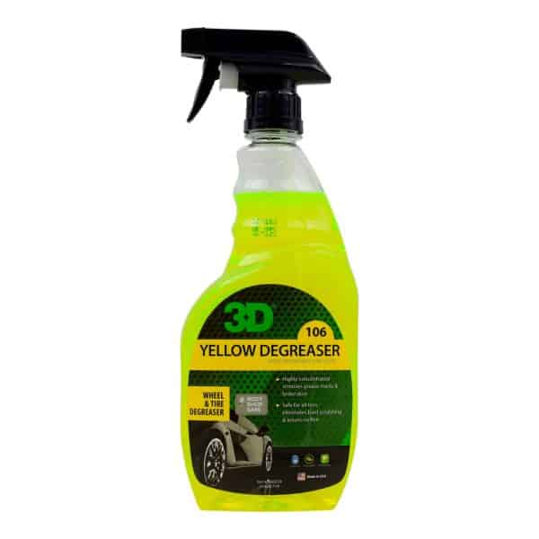 yellow-degreaser