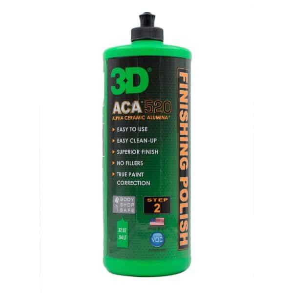 aca-520-finishing-polish-32-oz